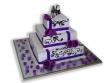 524-br-svadbena-torta-250-300-osoba